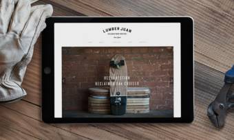 squarespace-cm-infeed-2816