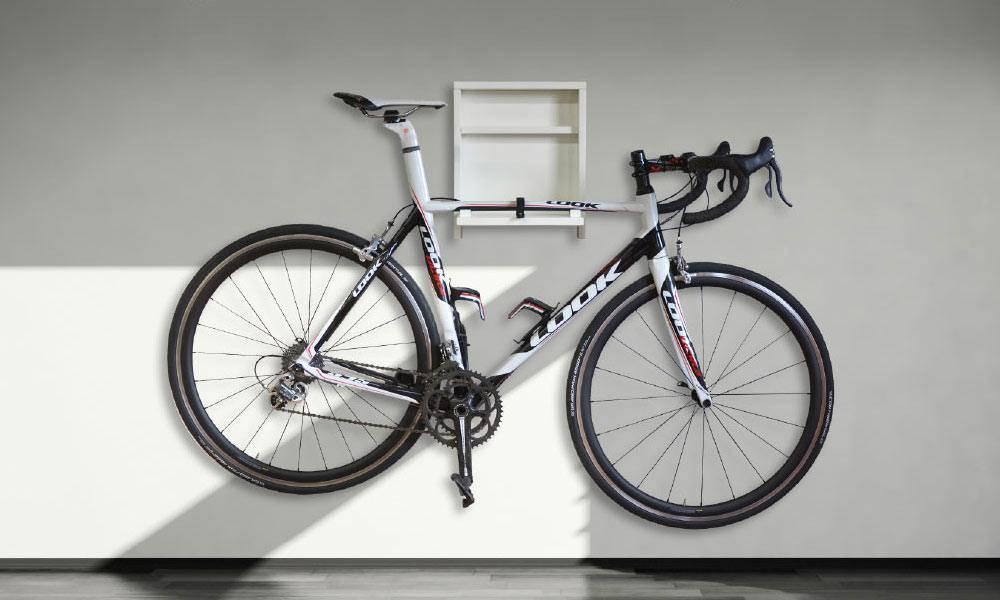 stowbike1