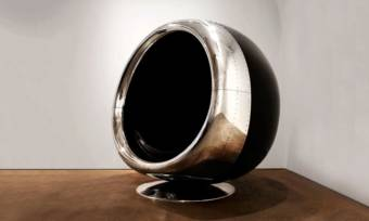 Boeing-737-Engine-Cowling-chair-1
