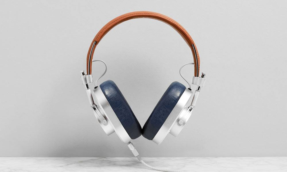 Master-Dynamic-Ear-Pads-NEW-2