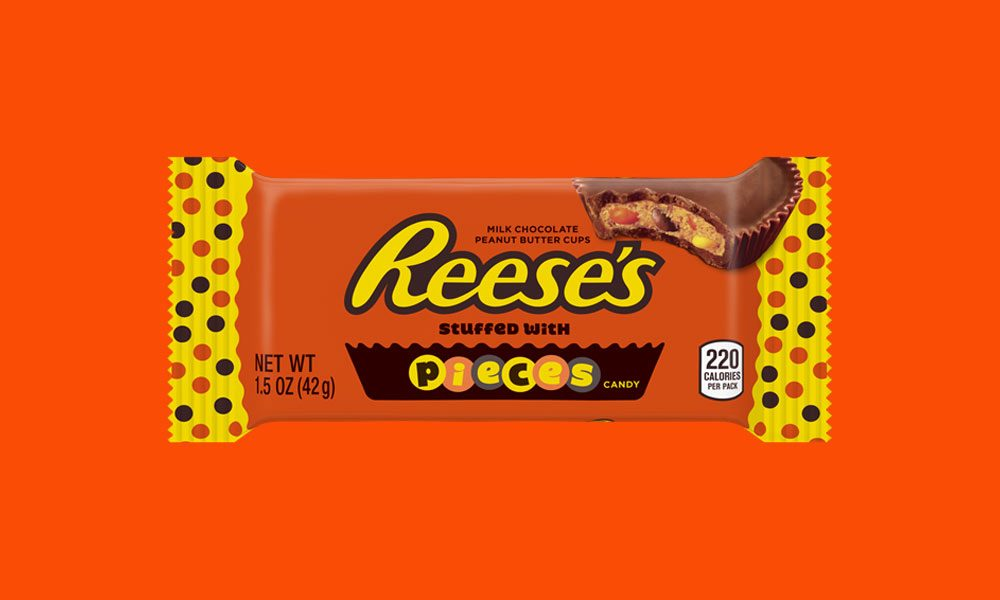 Reeses-Peanut-Butter-Cup-Pieces-3