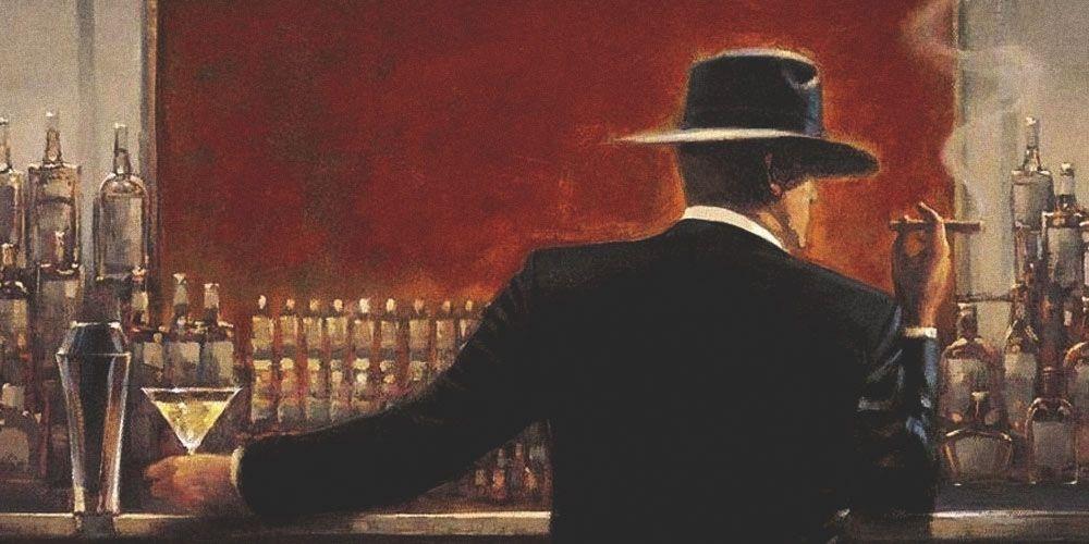cigar-bucket-list-new
