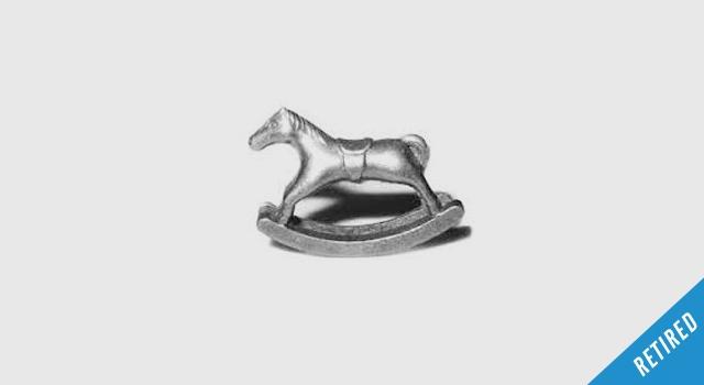 Rocking-Horse2
