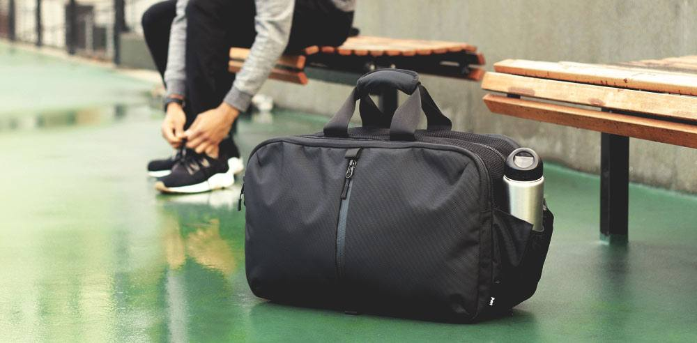 6-Better-Gym-Bags