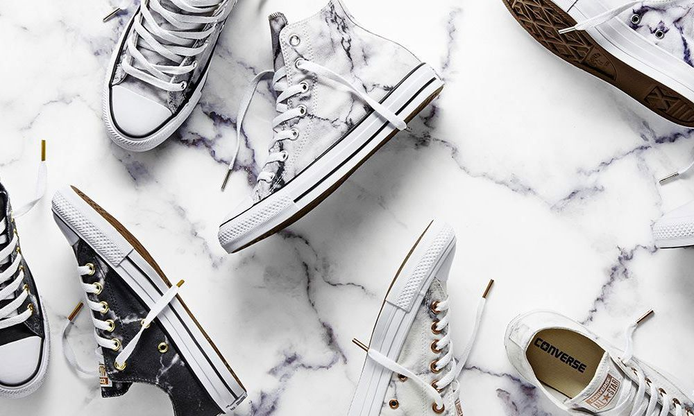 chuck taylor design your own