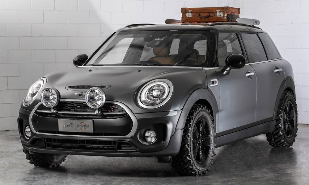 MINI-Clubman-All4-Scrambler-Concept-2