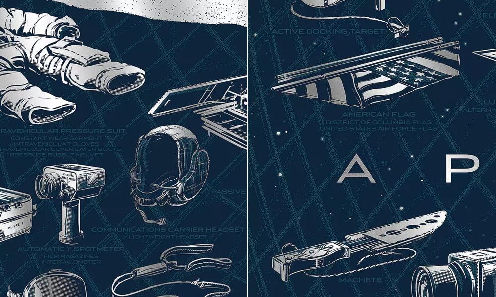 apollo-11-collection-prints-3