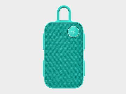 Libratone-ONE-Click-Portable-Bluetooth-Speaker