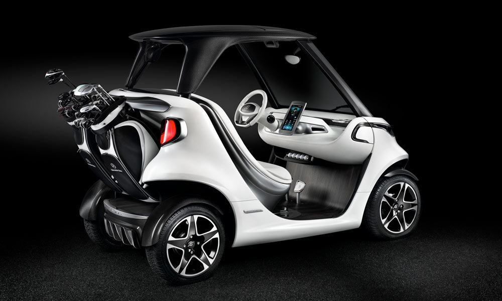 Mercedes-Benz-Style-Edition-Garia-Golf-Car-2