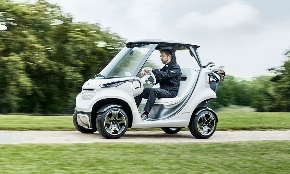 Mercedes-Benz-Style-Edition-Garia-Golf-Car-9