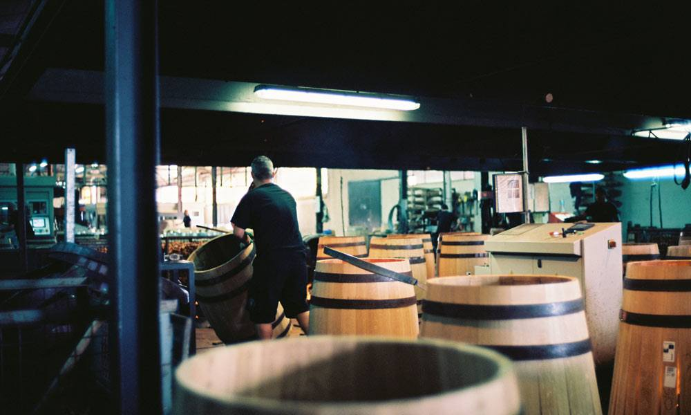 The-Importance-of-Remy-Martin's-Barrels-10