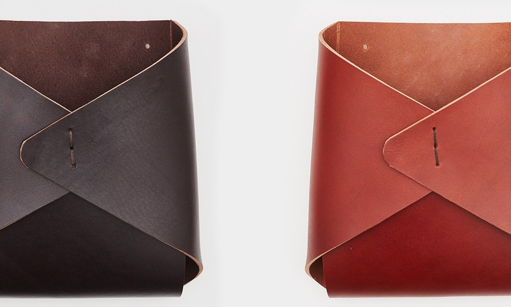 leather-wall-pocket-2