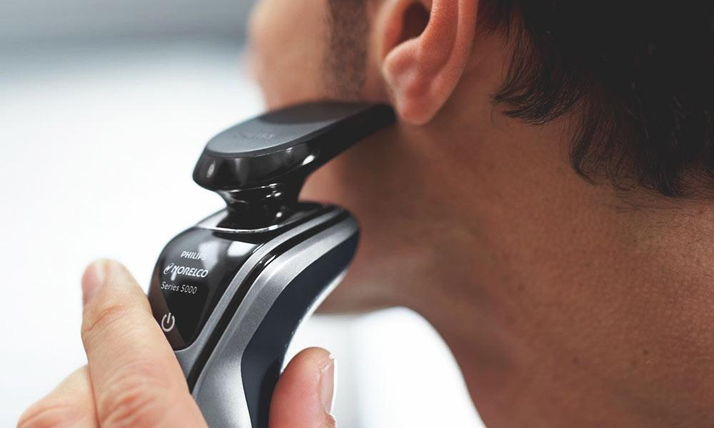 6-Best-Electric-Shavers