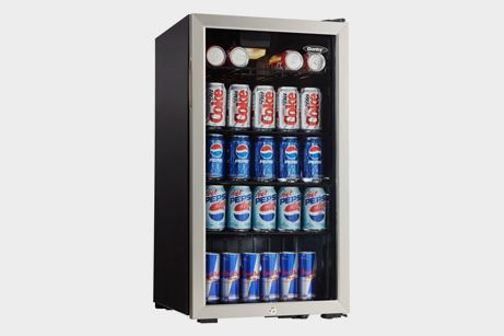 Danby-120-Can-Beverage-Center