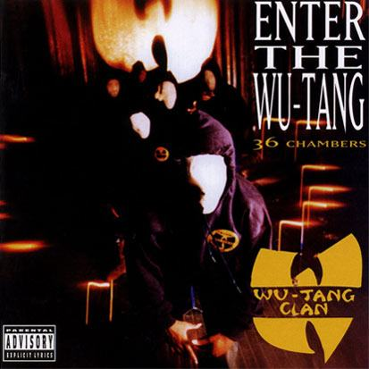Enter-the-Wu-Tang-(36-Chambers)