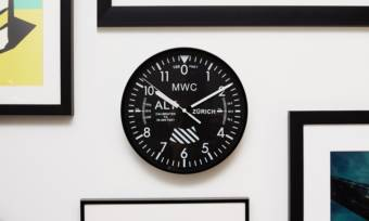 mwc-altimeter-wall-clock-1