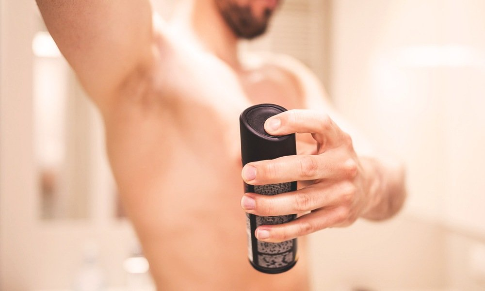 8-Best-Deodorants
