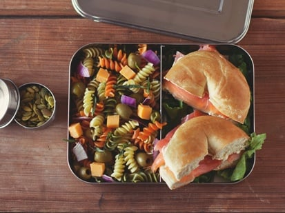 back-to-work-lunch-boxes