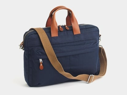 jcrew-harwick-briefcase