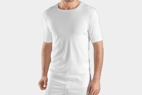 hanro-sea-island-cotton-short-sleeve-crew-neck-2