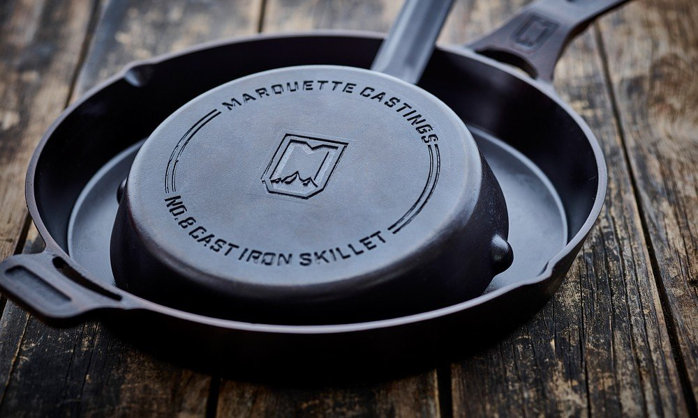 marquette-castings-cast-iron-skillets
