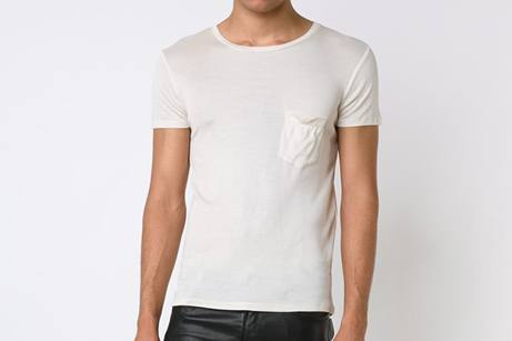 saint-laurent-relaxed-pocket-t-shirt