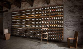 the-wine-library