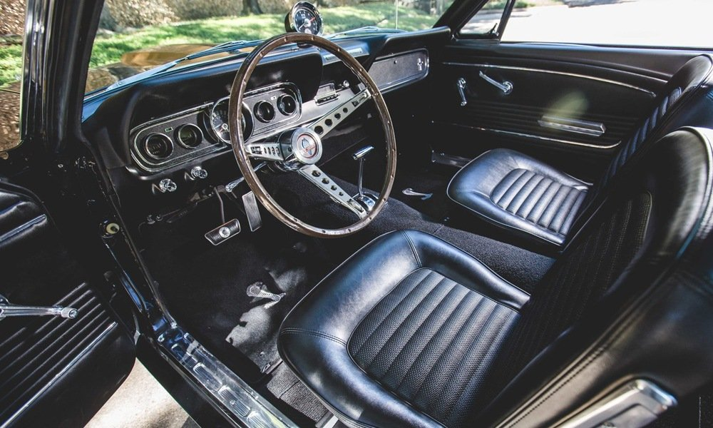 1966-shelby-gt350h-4
