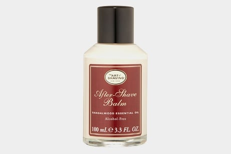 the-art-of-shaving-after-shave-balm