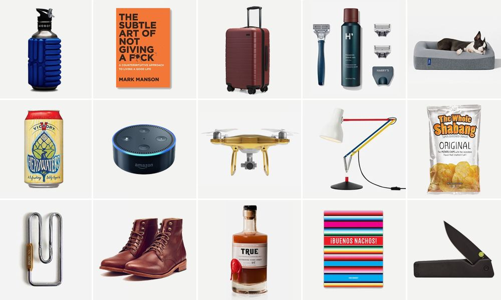 the-205-best-gifts-you-can-give-this-year-2016-gift-guides