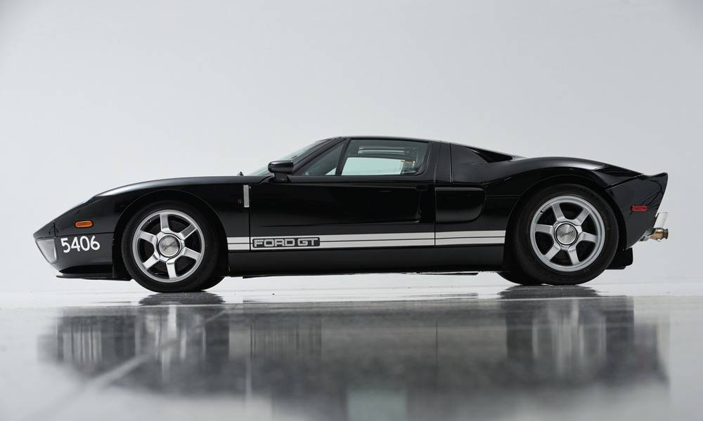 ford-gt-prototype-cp-1