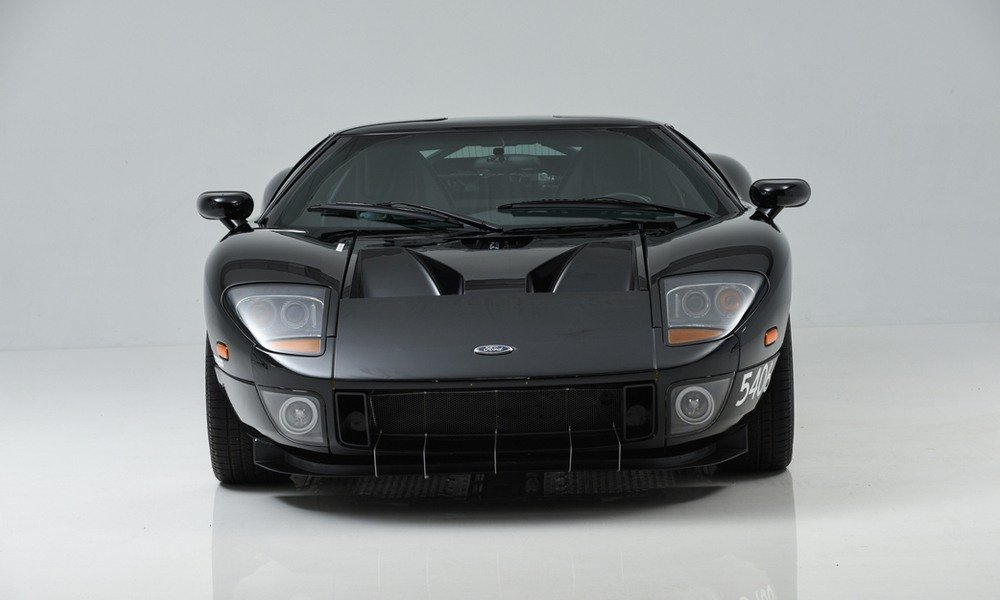 ford-gt-prototype-cp-1-3
