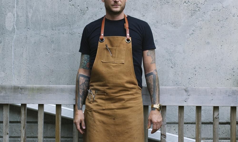 union-wood-co-shop-apron-new