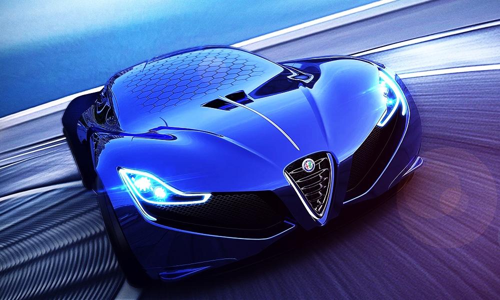 Alfa-Romeo-C18-Concept-2