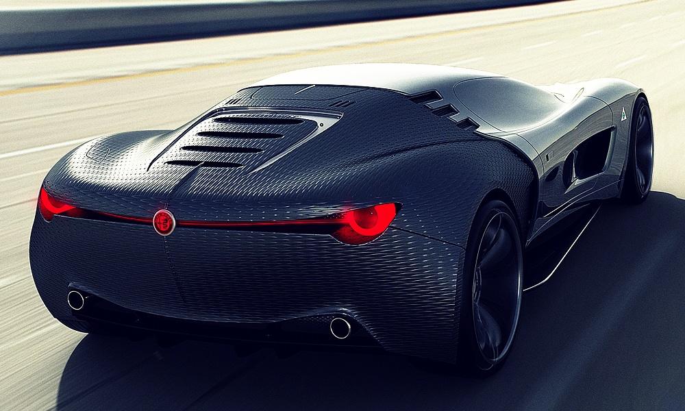 Alfa-Romeo-C18-Concept-4
