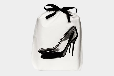 Black-Pumps-Organizing-Bag