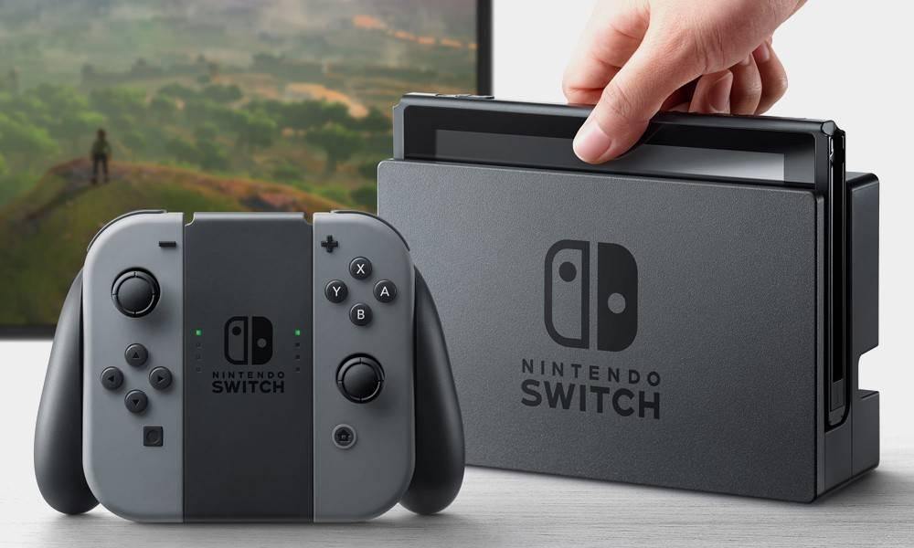 Nintendo-Switch-release-date
