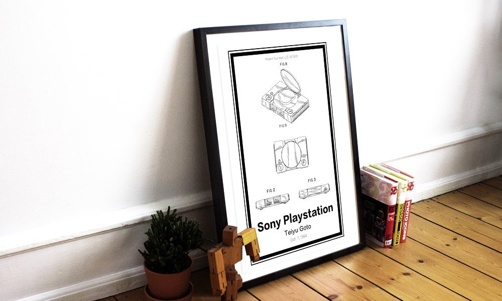 new-Retro-Patents-Gadget-Patent-Prints-4