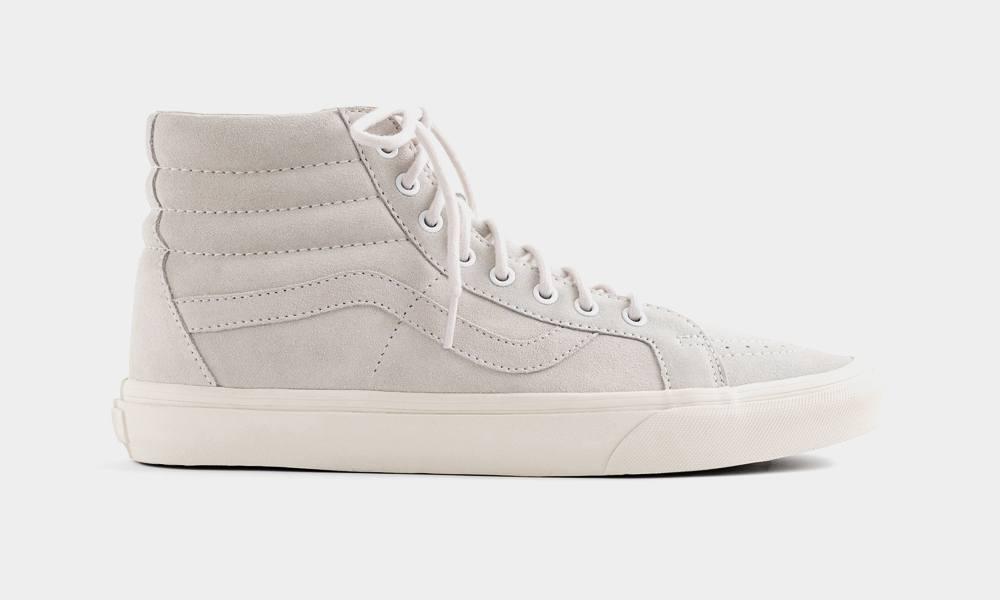 new-jcrew-vans-Sk8-Hi-and-Old-Skool-Sneakers-3
