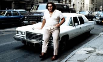 Andre-the-Giant-Documentary