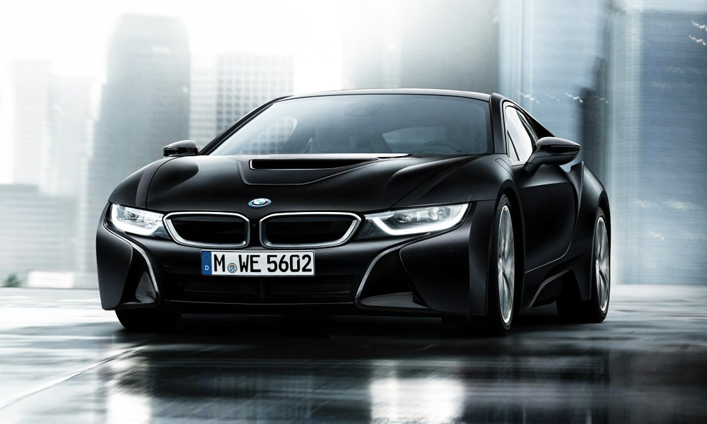 BMW-Special-Edition-i8s-6