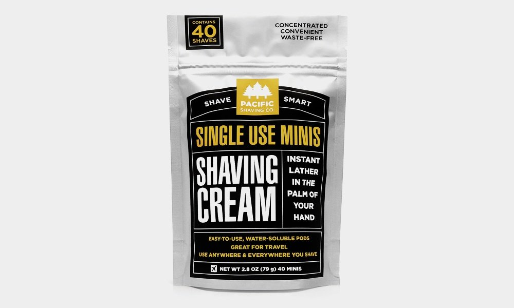 Pacific-Shaving-Co-Single-Use-Shaving-Cream-Minis-1