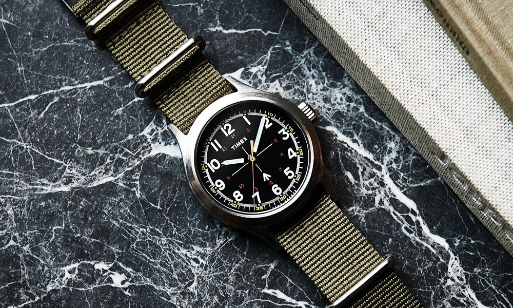 Todd-Snyder-Timex-Military-Watch-2