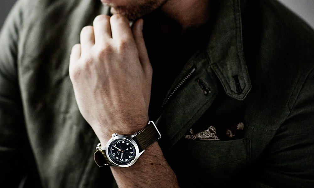 Todd-Snyder-Timex-Military-Watch-3