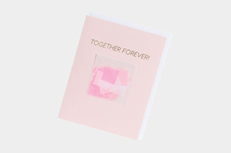 Together-Forever-Confetti-Card-by-Knot-Bow-update