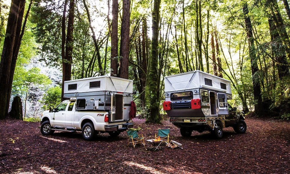 Woolrich-Pop-Up-Truck-Campers-2