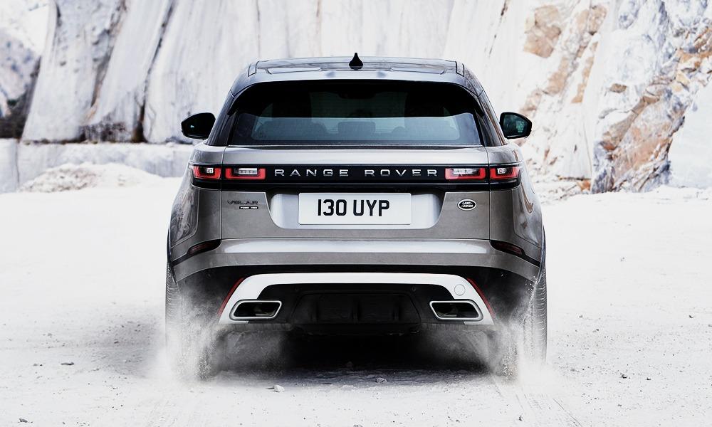 2018-Range-Rover-Velar-7