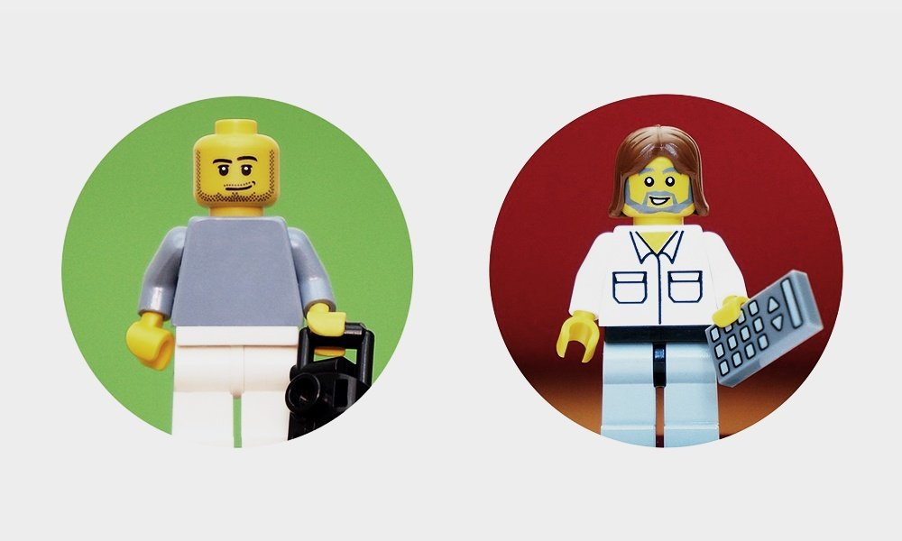 FamousBrick-Makes-All-Your-Favorite-Tech-Lego-People-2