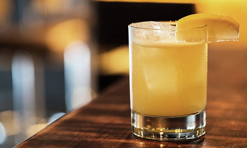 Great-Sour-Cocktails-That-Arent-Whiskey-Sours-new