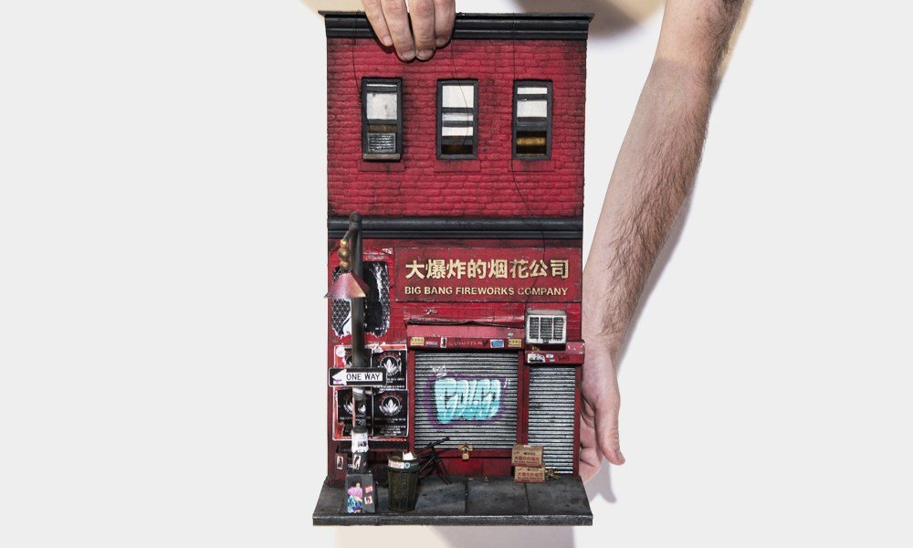 Gritty-Urban-Architecture-Miniatures